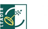 1599553345889_logo-leader.png